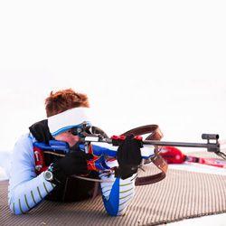 Catégorie Biathlon