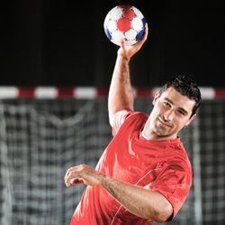 Kategorie Handball