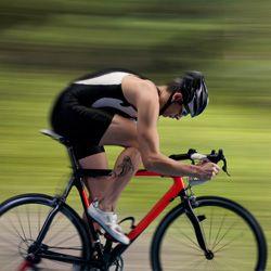 Kategorie Radsport