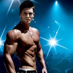 Robin Balogh