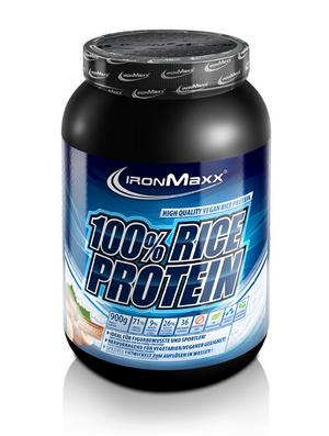 100% Reisprotein (900 Gramm) kaufen