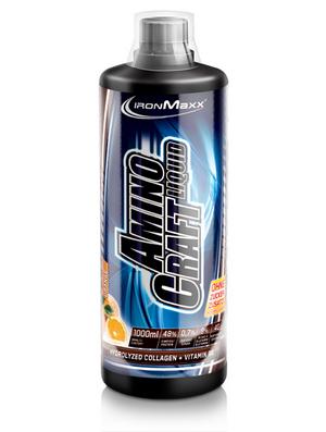 AminoCraft Liquid (1000 ml) kaufen