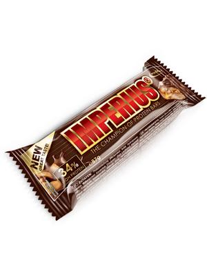 Imperius® Classic Riegel (87 Gramm) Erdnuss-Karamel kaufen