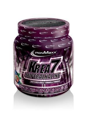 Krea7 Superalkaline (500 Gramm) Pulver kaufen