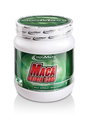Maca Origin 1300 (260 Tricaps®) kaufen