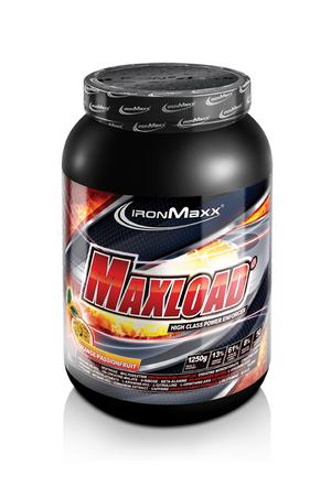 Maxload (1250 Gramm) Pulver kaufen