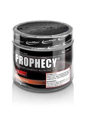 Prophecy® (250 Gramm) Pulver kaufen