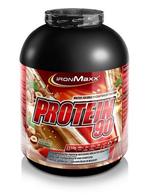 Protein 90 (2350 Gramm) kaufen