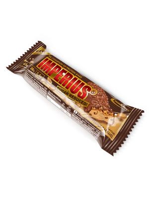 Imperius® Sugar Reduced Riegel (45 Gramm) kaufen