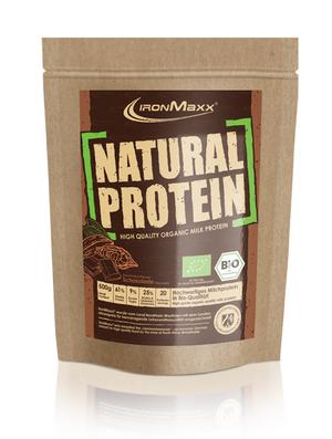 Natural Protein (500 Gramm) kaufen