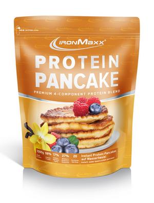 Protein Pancake (1000 Gramm) kaufen