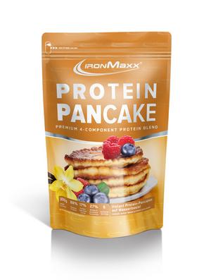 Protein Pancake (300 Gramm) kaufen