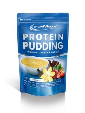 Protein Pudding (300 Gramm) kaufen