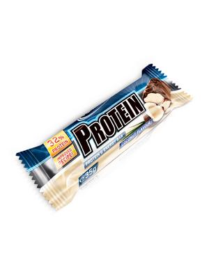 Protein Riegel (35 Gramm) kaufen