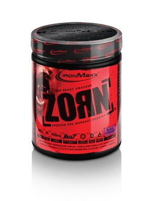Zorn® (480 Gramm) Pulver kaufen