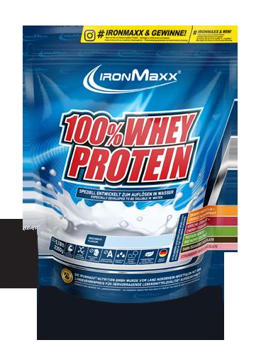 proteinpulver online